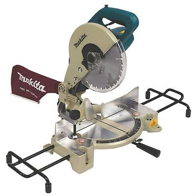 MAKITA 110v Mitre saw 260mm blade LS1040/1 (CLEARANCE)