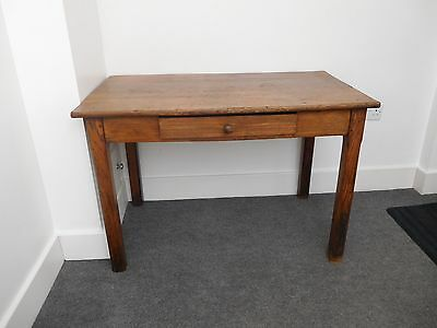 Table : c. late 19th C French Table
