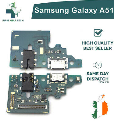 New Internal Replacement Battery For Samsung Galaxy S7 G930 3000mAh EB-BG930ABE