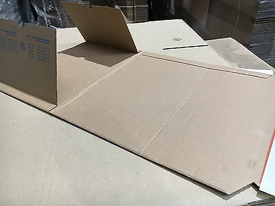 100 x Multiwell 52 DIN A5 Buchverpackung Wickelverpackung  217x155x10-50