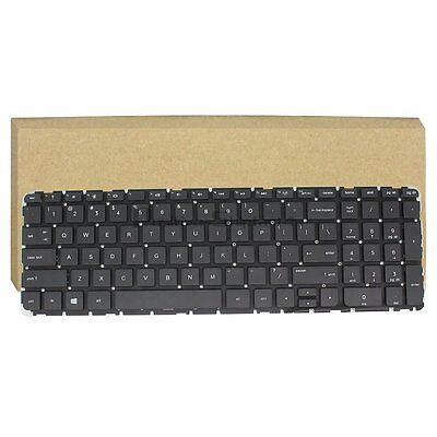 NEW US Keyboard Replacement For HP Pavilion 15-E 15-N Series Notebook Laptop
