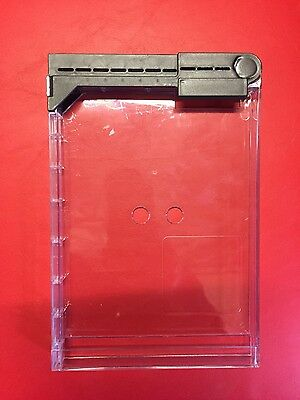 Alpha Magnetic Release Security Cases Lot of 10