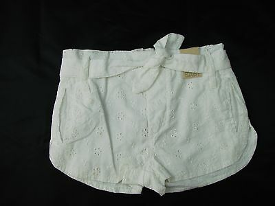 Cotton on Baby Girls Maisy Short Size 3-6 Months