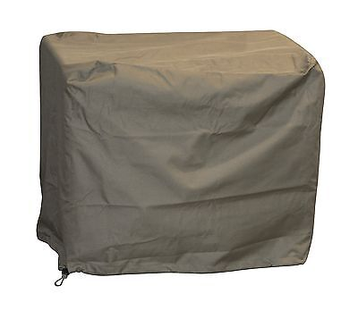 Sportsman GENCOVER-XL Universal Weatherproof Generator Cover X-Large - NEW