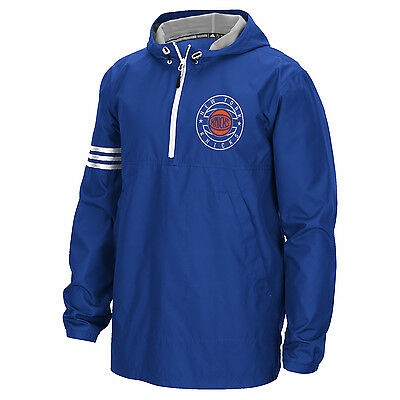 Adults Large New York Knicks Tip-Off Lightweight Jacket M19