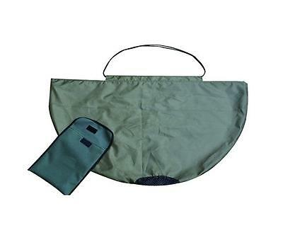 Compact Weigh Sling & Carry Bag, Specimen, Fish Care,  (HYL019) *FREE P&P*