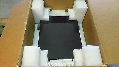 F5 Network BIG-IP 11050 Strongbox Evaluation Unit 32GB F5-BIG-11050-RE-R AS NEW
