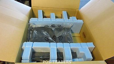 F5 Networks BIG-IP Global Traffic Manager 1600 Switch F5-BIG-GTM-1600-4G-R NEW