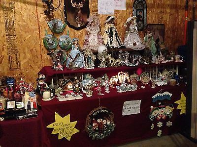 ***E-BAY GIFT INVENTORY Home Based Gift Inventory Liquidation BUSINESS FOR SALE