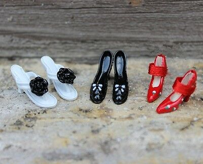 1:12 dollhouse miniature dollhouse accessories 1 pair of mini shoes toy gift gir