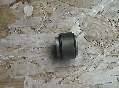 Vintage Johnson Super Sea Horse  outboard drive shaft seal adaptor 40hp