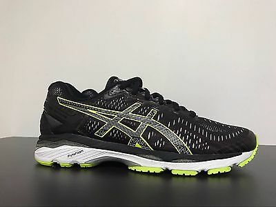 ASICS GEL KAYANO 23 Lite-Show Mens Running Shoe - Express Post  - NEW Listing