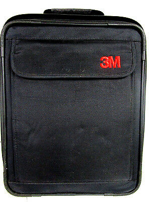 3m Multi-gas Detector 740 Series KIT WITH CASE