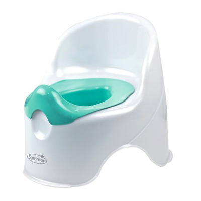 First Baby Potty Training Children Toddler Kids Chair Toilet Seat