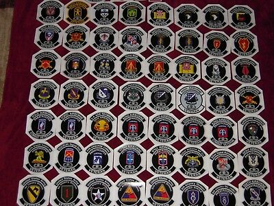 325 307,509,505,504,508,503, 82nd,173rd and 82nd combat,173rd combat,319th,18th