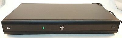 Tivo Premiere XL Series 4 DVR Recorder 1TB Hard Drive Model TCD748000