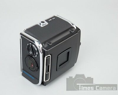 *Mint* Hasselblad E12 6x6 Film Back for 200 Series