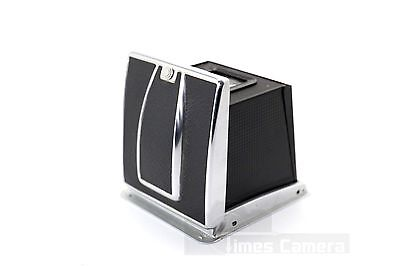 Hasselblad Waist Level Finder Viewfinder for 501CM 503CXi 503CW 500C/M 2003FCW