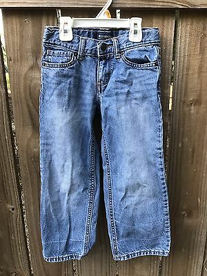 Old Navy Boys Size 5 Jeans