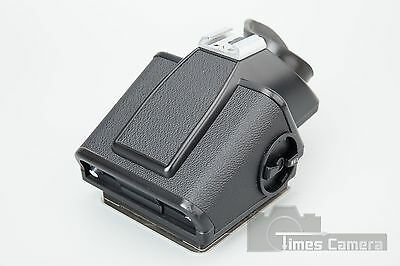 Hasselblad PME 3 Prism View Finder Viewfinder for 200 500 Series Cameras