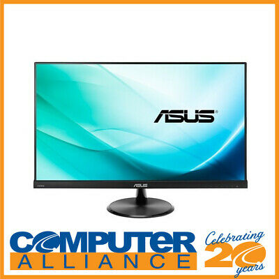 "27"" ASUS VC279H IPS Eyecare Monitor with Speakers"