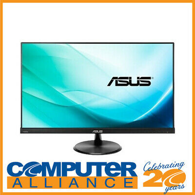 "23"" ASUS VC239H IPS Eyecare Monitor with Speakers"