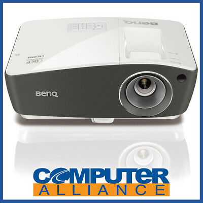 BenQ TH670 3000 ANSI FHD Office/ 3D Home Theatre Projector