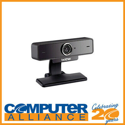 Brother NW-1000 Web Camera
