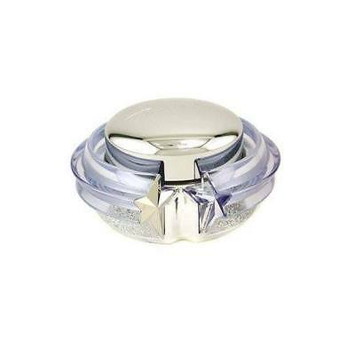 Thierry Mugler Angel Corps Crème 200ml