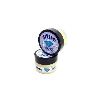 Crema Blue Ice 120 ml refresca y alivia Tatuaje Tattoo Tatuar Envio 24/48 horas
