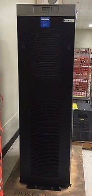 Eaton 9355-30 Uninterruptible Power Supply-- Great Condition