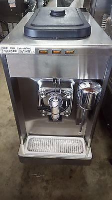 Taylor 340 Margarita Frozen Drink Beverage Machine Warranty 1Ph Air