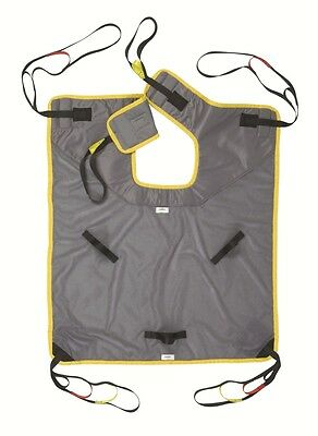 NRS Secure Fit Deluxe Sling - Extra Small