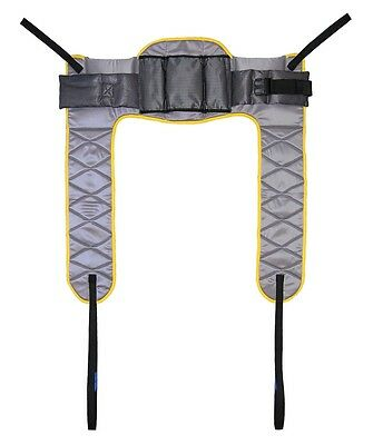 Oxford Access Padded Hoist Sling - Large