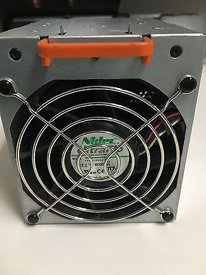 Ibm 44E8053 44E8080 Bladecenter Fan Module