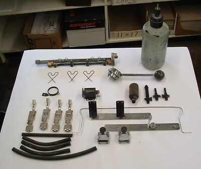 """AB-Dick Parts """"New & Used"""" parts for repair and maintance"""