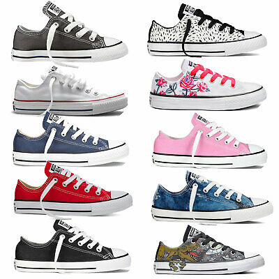 converse trainingsanzug kinder