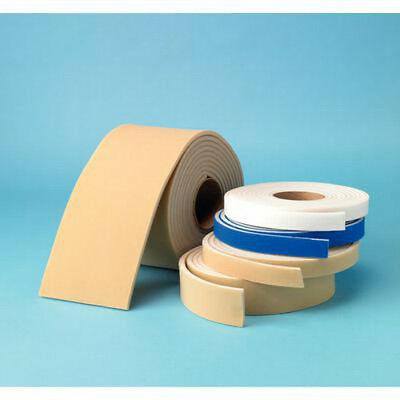 Rolyan Foam-2 Splint Strapping Material (Choose Colour & SIze)