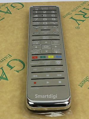 NEW 3D TV Remote BN59-01051A BN59-01054A for All SAMSUNG Smart TV's LCD & LED