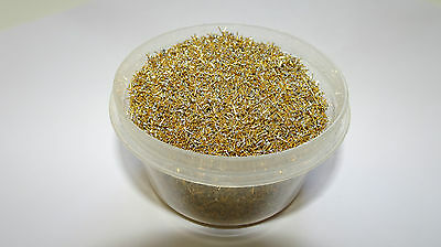 6 oz CPU PINS for Gold Recovery