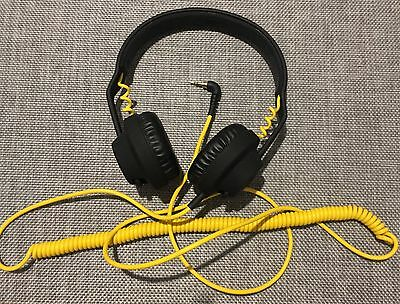 Casque/headphone AIAIAI TMA-1 Fool's Gold limited edition comme neuf/mint