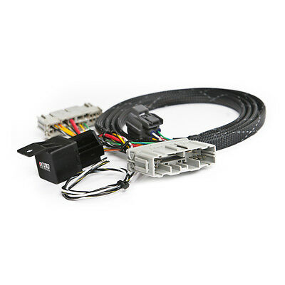 K-Tuned K-Swap Conversion Wiring Harness Civic Em2 01-06
