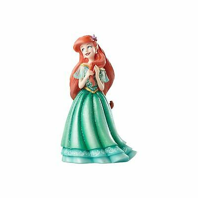 The Little Mermaid Ariel Disney Showcase NIB In-Stock Princess Couture de Force