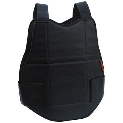 Tippmann Chest Protector - Black