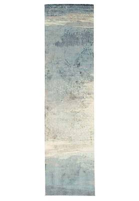 Hallway Runner Hall Runner Rug Multi Colored Blue 4 Metres FREE DELIVERY 365
