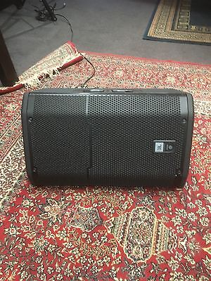 JBL Prx612m With Cover