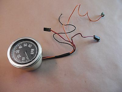 jeep cj tachometer wiring wiring diagram schematics jeep ignition switch wiring diagram cj7 tach wiring jeep cj proportioning valve jeep cj tachometer wiring
