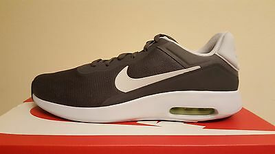 NIKE AIR MAX Modern Essential Men's Running Shoes Grey