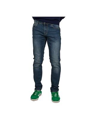 Jeans uomo COVERI moving - COVERI moving