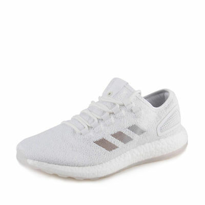 50d331891fc47 Adidas Consortium Sneakerboy x Wish ATL Pureboost S.E. Glow S80981 DS KITH